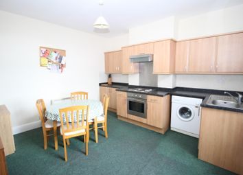 Thumbnail 2 bed flat to rent in 50 Marlcliffe Road, Sheffield