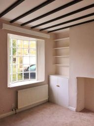 Thumbnail 3 bed cottage to rent in Victoria Cotages, Richmond