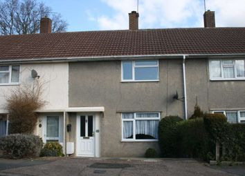 Thumbnail 2 bed detached house to rent in Lucks Hill, Hemel Hempstead