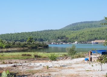 Thumbnail Land for sale in Milas, Akbuk, Aegean, Turkey