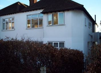 2 bed maisonette to rent in Highfield Avenue, Kingsbury NW9