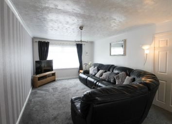 Thumbnail 4 bed terraced house for sale in Barns Street, Clydebank, West Dunbartonshire