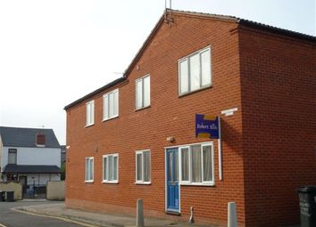 Thumbnail 1 bed flat to rent in Orchard Street, Long Eaton