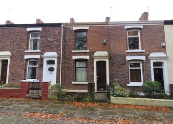 Thumbnail Property for sale in Selborne Street, Blackburn