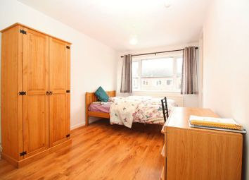 Thumbnail 1 bed property to rent in Moat Road, East Grinstead
