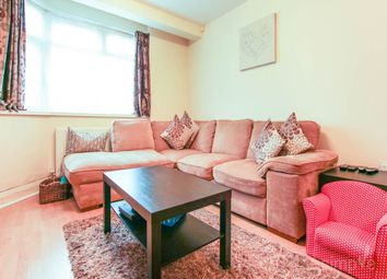 Thumbnail 3 bed property to rent in Waye Avenue, Cranford, Middlesex