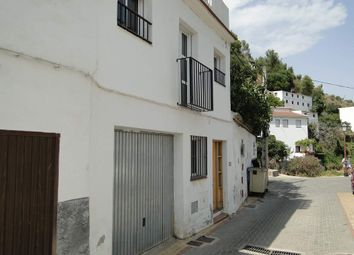 Thumbnail 1 bed property for sale in Tolox, Malaga, Spain