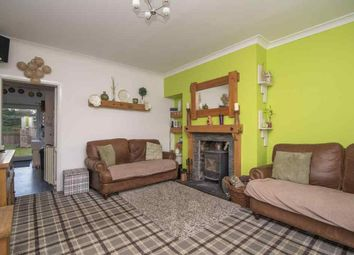 Thumbnail 3 bed semi-detached house for sale in Lennox Road, Lennoxtown, Glasgow
