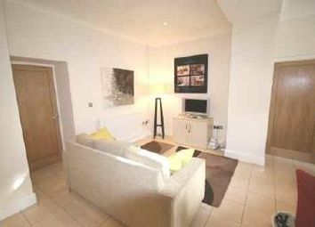 Thumbnail 3 bed flat for sale in Penarth CF64, Penarth,