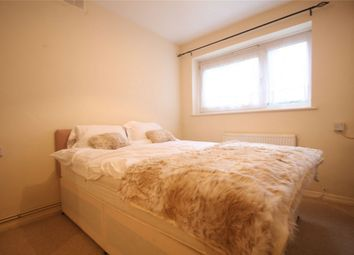 Thumbnail 1 bed flat to rent in Harvey House, Havenwood, Wembley, Greater London