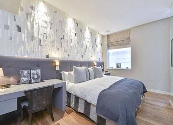 Thumbnail 1 bed flat to rent in Lancaster Gate, Lancaster Gate