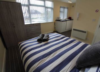 Room to rent in Sedgewick Avenue, Hillingdon, Uxbridge UB10