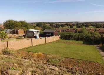 Thumbnail 3 bed semi-detached house to rent in Slant Lane, Shirebrook, Mansfield