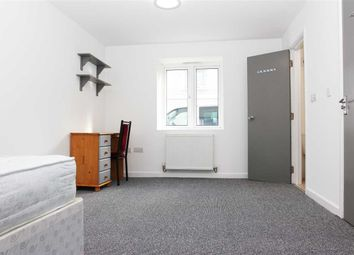 Thumbnail 5 bed end terrace house to rent in Deptford Place, Plymouth