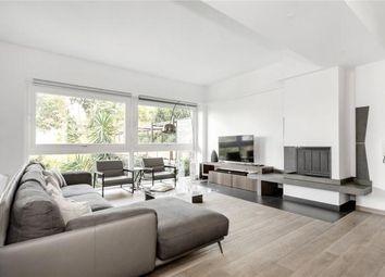 Thumbnail 2 bed apartment for sale in Via Dei Colli Della Farnesina, Farnesina, Rome, Lazio
