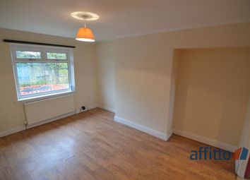Thumbnail 2 bed flat to rent in French Street, Renfrew