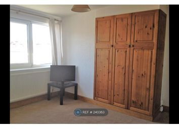 Thumbnail 1 bed terraced house to rent in Breary Terrace, Leeds