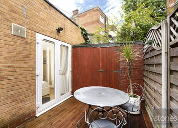 1 bed property to rent in Fortune Green Road, London NW6