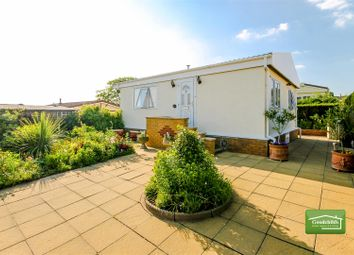 Thumbnail 2 bedroom mobile/park home for sale in Beacon Heights, Pinfold Lane, Aldridge
