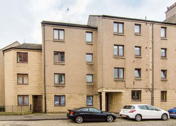 Thumbnail 1 bed flat for sale in 2/7 Elbe Street, Leith, Edinburgh