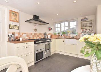 Thumbnail 4 bed cottage for sale in Lidsey Road, Bognor Regis, West Sussex