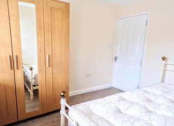 Thumbnail Room to rent in Parkland Drive, Luton