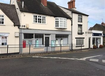 Thumbnail Property to rent in Main Street, Market Bosworth, Nuneaton