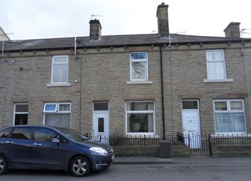 Thumbnail 2 bed terraced house for sale in Brewery Lane, Dewsbury, West Yorkshire