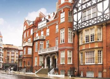 Thumbnail 3 bedroom flat for sale in Hans Crescent, Knightsbridge, London