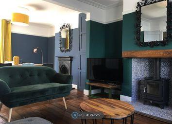 Room to rent in Grange Road, Hove BN3