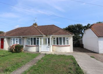 Thumbnail 2 bed detached house for sale in Eastern Avenue, Polegate, East Sussex