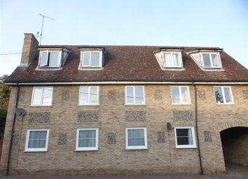 Thumbnail 2 bed flat to rent in Old Market Street, Thetford