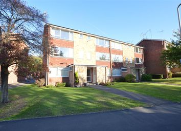 Thumbnail 2 bed flat for sale in Monksfield Avenue, Great Barr, Birmingham