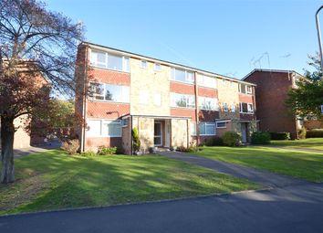 Thumbnail 2 bed flat for sale in Monksfield Avenue, Great Barr, Birmingham