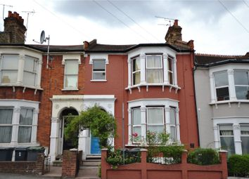Thumbnail 6 bedroom terraced house to rent in Wightman Road, Harringay