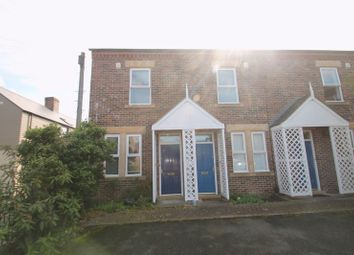 Thumbnail 4 bed property to rent in Lesley Court, Gosforth, Newcastle Upon Tyne
