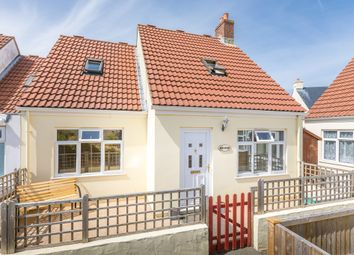 Thumbnail 3 bed semi-detached house for sale in 6 La Colline De Bas Courtils, St. Saviour, Guernsey