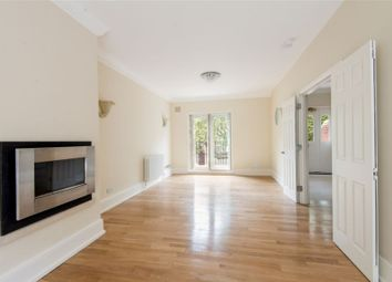Thumbnail 5 bed property to rent in Hilgrove Road, London