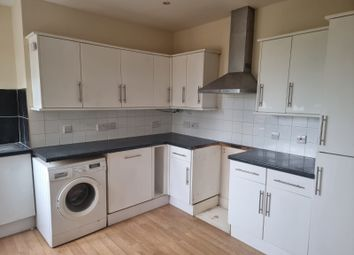 Thumbnail 5 bed end terrace house to rent in Lodge Avenue, Dagenham