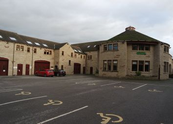 Thumbnail Office to let in Smithes Lane, Off Station Lane, Heckmondwike