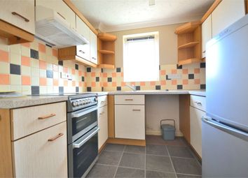 Thumbnail 1 bedroom terraced house to rent in Elvington, King's Lynn
