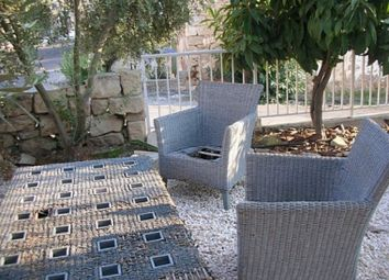 Thumbnail 3 bed bungalow for sale in Emba, Paphos, Cyprus