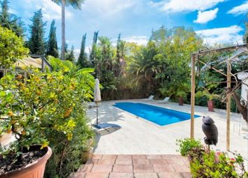 Thumbnail 3 bed villa for sale in Spain, Málaga, Marbella, Nueva Andalucía
