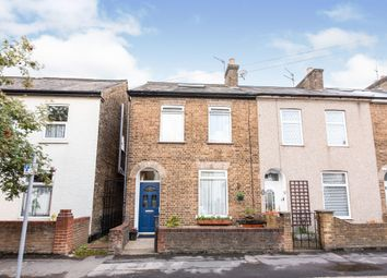 5 bed end terrace house for sale in Albert Road North, Watford WD17