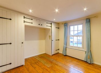 Thumbnail 2 bed terraced house to rent in Chase Road, Oakwood