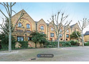 3 bed maisonette to rent in Welland Mews, London E1W