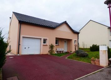 Thumbnail 3 bed property for sale in 54550, Maizieres, Fr