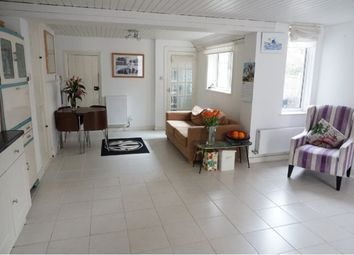 Thumbnail 4 bed semi-detached house for sale in Maypole Road, Ashurstwood