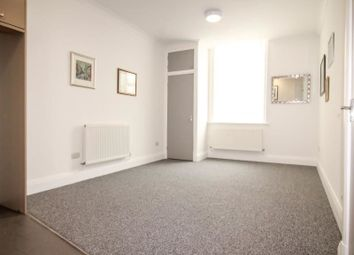 Thumbnail 1 bed flat to rent in School Lane, Bamber Bridge, Preston