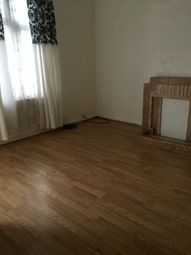 Thumbnail Room to rent in Jedburgh Road, Plaistow